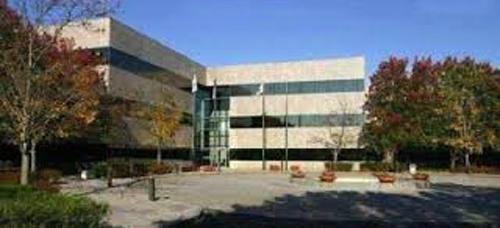 alb-building